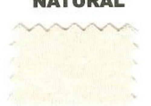 Crib Critters Crib Critters Knit Crib Sheet In Natural