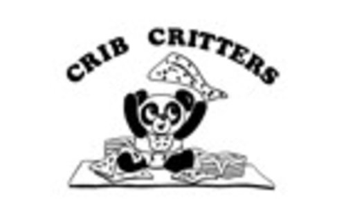 Crib Critters