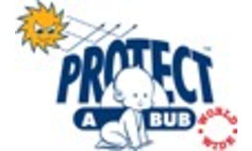 Protect-A-Bub
