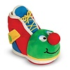 Melissa And Doug Melissa And Doug Learning Shoe