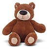 Melissa And Doug Melissa And Doug BonBon Bear