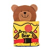 Melissa And Doug Melissa And Doug Dress Up Bear