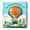 Melissa And Doug Melissa And Doug The Wonderful World of Peekaboo!