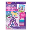 Melissa And Doug Melissa And Doug Princess And Fairy Scenes