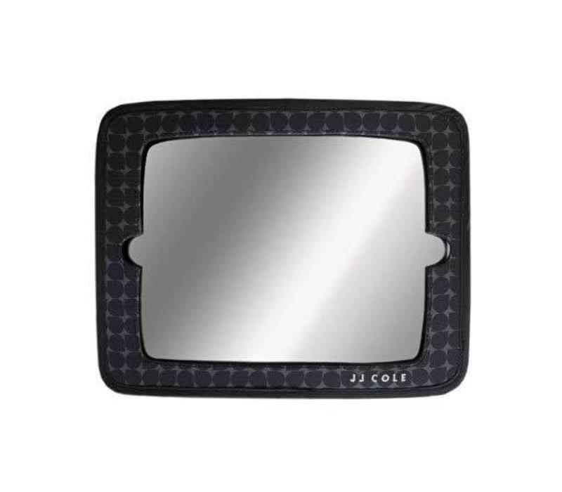 JJ Cole 2 in 1 Mirror In Grey Drop