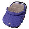 JJ Cole Collections JJ Cole Infant Urban Bundle Me In Blueberry