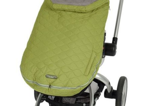 JJ Cole Collections JJ Cole Toddler Urban Bundle Me In Sprout