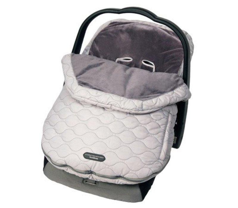 JJ Cole Infant Urban Bundle Me In Ice