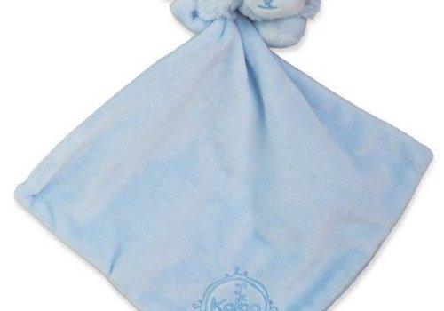 Kaloo Kaloo Perle Hug DouDou Blue