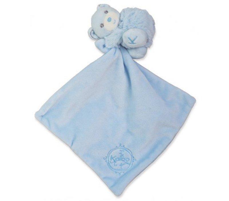 Kaloo Perle Hug DouDou Blue