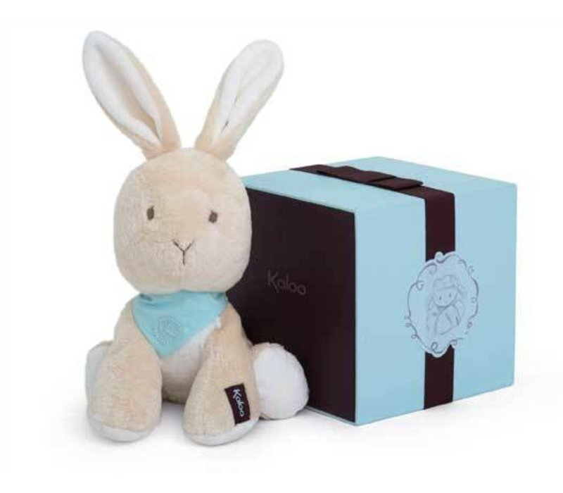 Kaloo Les Amis Rabbit-25cm