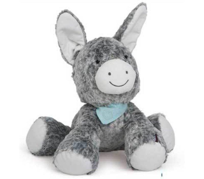 Kaloo Les Amis Donkey-45cm