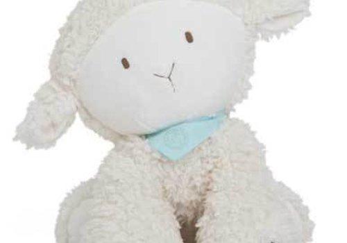 Kaloo Kaloo Les Amis Lamb-45cm