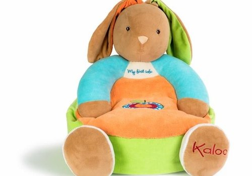 Kaloo Kaloo Colors Maxi Sofa Rabbit