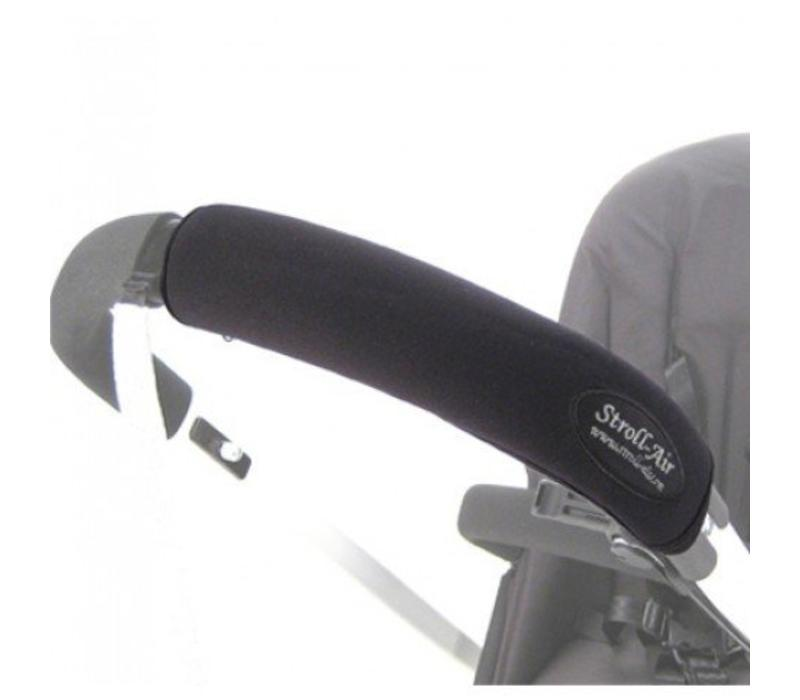 Stroll Air Universal Stroller Handle Sleeve In 12 Inches