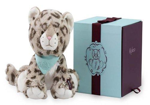 Kaloo Kaloo Les Amis Cookie Leopard-Medium