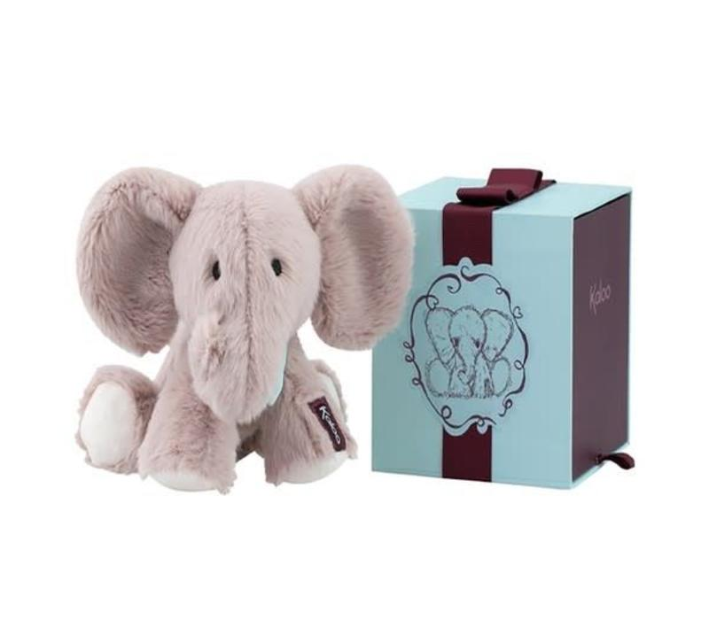 Kaloo Les Amis Peanut Elephant-Small