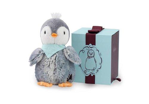 Kaloo Kaloo Les Amis Pepit Penguin - Small