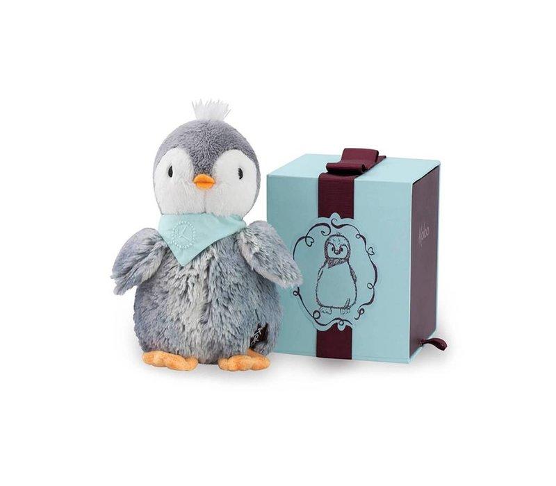 Kaloo Les Amis Pepit Penguin - Small