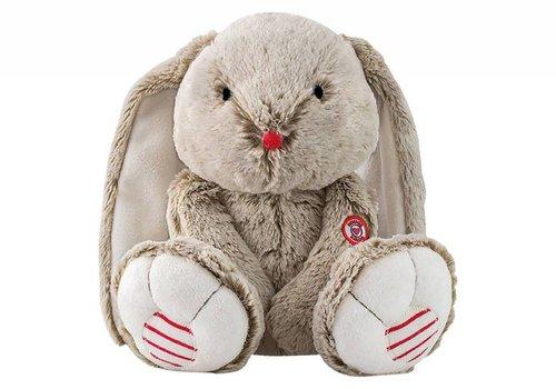 Kaloo Kaloo Rouge Large Rabbit-Sandy Beige