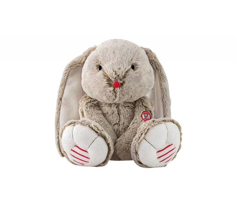 Kaloo Rouge Large Rabbit-Sandy Beige