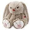 Kaloo Kaloo Rouge Med Rabbit-Sandy Beige