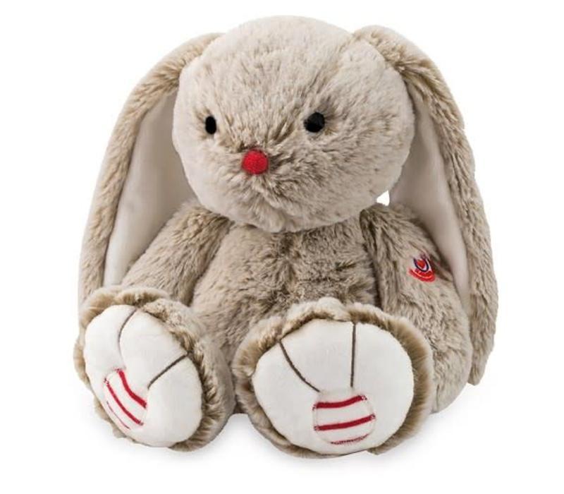 Kaloo Rouge Med Rabbit-Sandy Beige