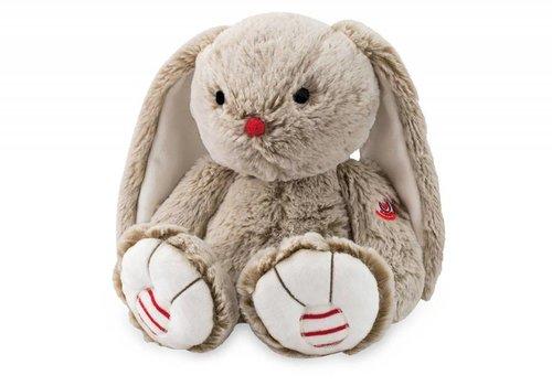 Kaloo Kaloo Rouge Medium Rabbit-Sandy Beige