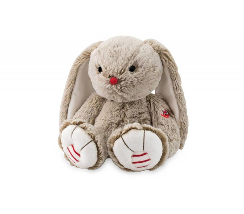 Kaloo Rouge Medium Rabbit-Sandy Beige