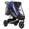 Mountain Buggy Mountain Buggy + One Storm - Rain Cover