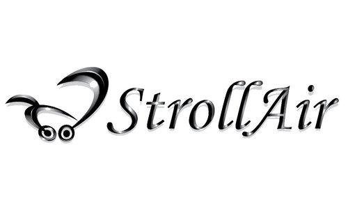 Stroll-Air