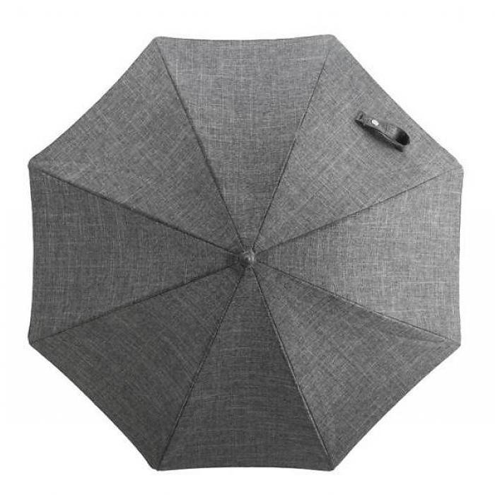 Umbrella & Parasols