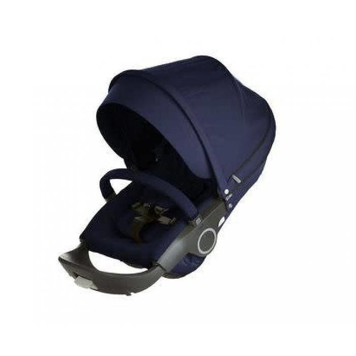 Stroller Replacement Fabrics