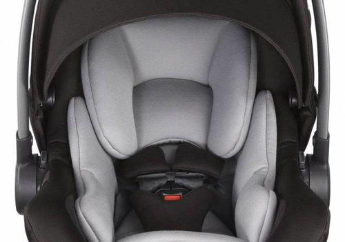 Nuna Nuna Pipa Lite LX Infant Car Seat