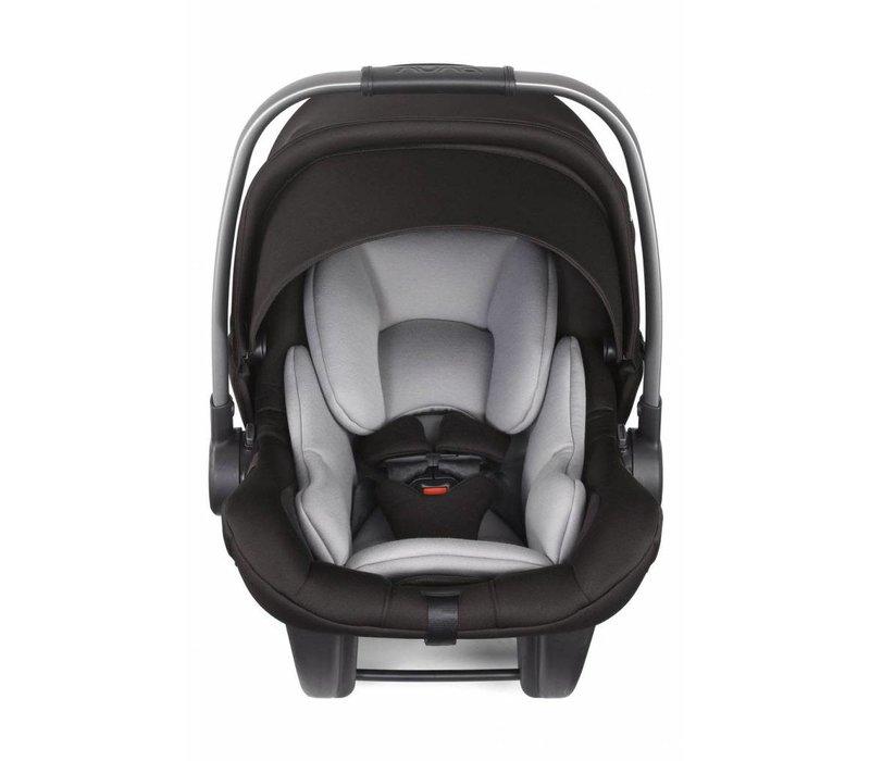 Nuna Pipa Lite LX Infant Car Seat