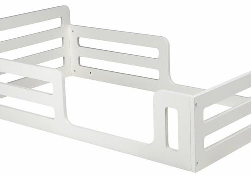 Oeuf Oeuf Classic Conversion Kit In White