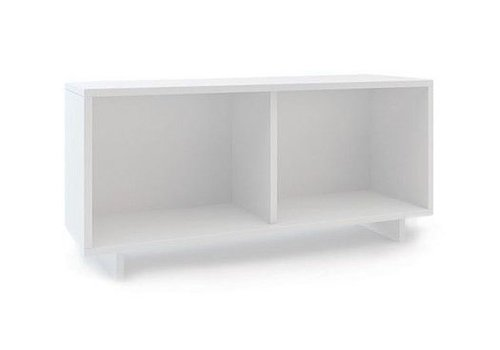 Oeuf Oeuf Perch Collection Bunk Bed Storage Shelf