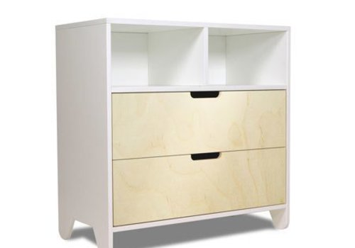 Spot On Square Spot On Square Hiya Dresser-Birch