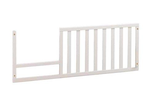 Natart Natart Allegra Toddler Gate In Linen
