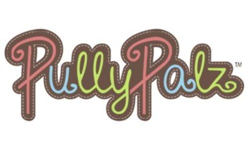 Pully Palz