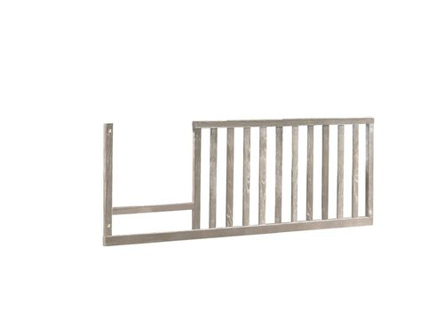 Natart Natart Ithaca Toddler Gate (use with # 25003,25005) In Sugar Cane