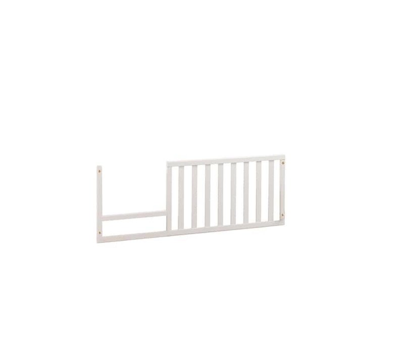 Natart Ithaca Toddler Gate (use with # 25003,25005) In White