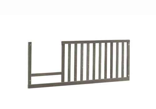 Natart Natart Ithaca Toddler Gate (use with # 25003,25005) In Owl