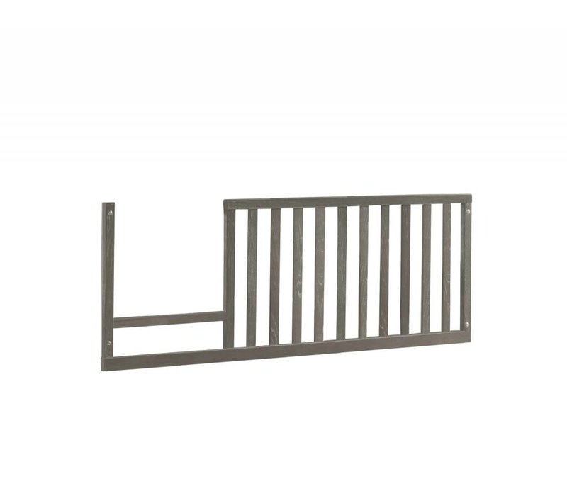 Natart Ithaca Toddler Gate (use with # 25003,25005) In Owl