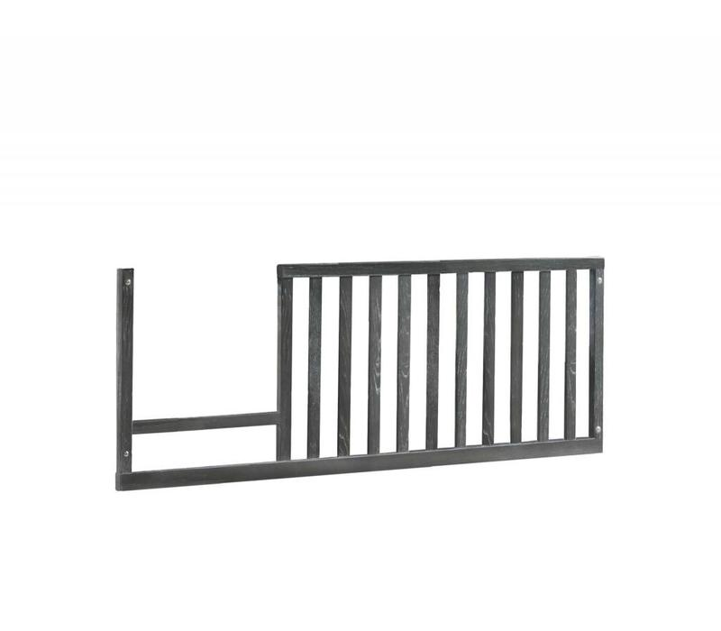 Natart Ithaca Toddler Gate (use with # 25003,25005) In Mink