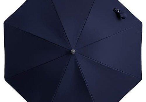 Stokke 2018 Stokke Parasol-Umbrella In Deep Blue