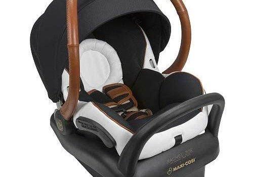 Maxi Cosi Maxi Cosi Mico Max 30 Special Editon Infant Car Seat Rachel Zoe