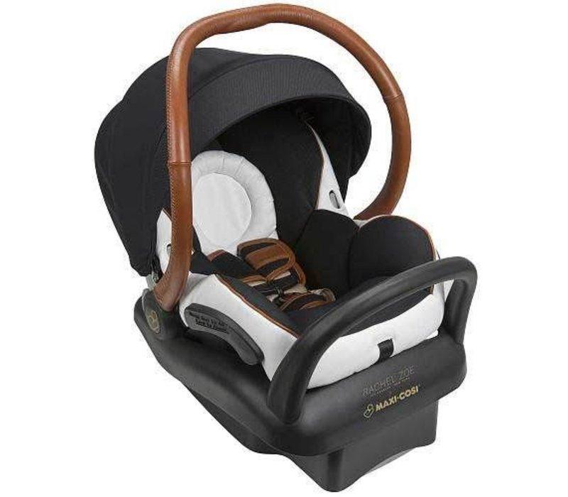 Maxi Cosi Mico Max 30 Special Editon Infant Car Seat Rachel Zoe