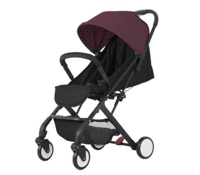 Baby Jogger Stroller Caddy.Britax Stroller Organizer Black: Amazon ...