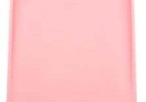 Tulip Leander Matty Changer In Soft Pink